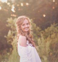 Lindsay Seier